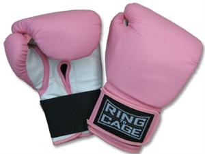 Women's Super Bag Gloves